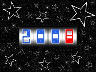 Starlight 2008