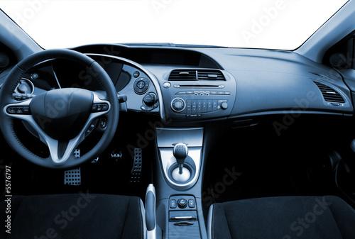 Fototapeten,beschleunigen,personenwagen,automovil,hintergrund