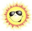 Sol de Óculos
