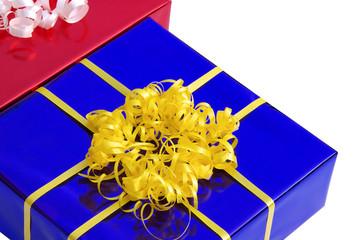 Geschenk 15