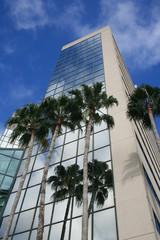 Florida Office Building