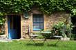 Cottage garden - 5606125