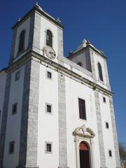 Igreja de castro verde