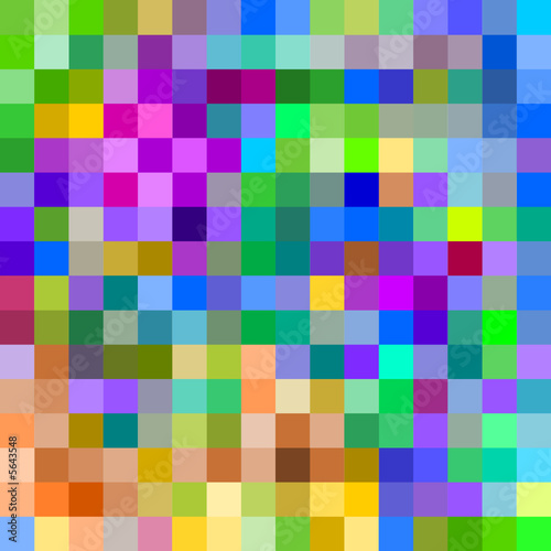 pattern background pictures. pattern background
