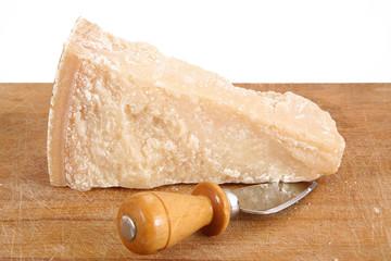 formaggio 41