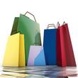 ShoppingBags02