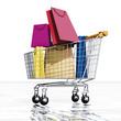 ShoppingBags03carrello