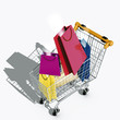 ShoppingBags03carrello02