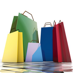 ShoppingBags02