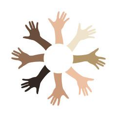 multietnico