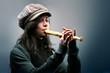 flauto magico 11