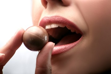 cioccolatino 3