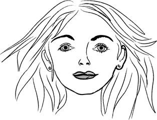 femmeface