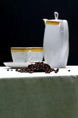 hot coffee 1/32
