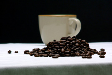 hot coffee 2/32