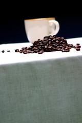 hot coffee 3/32