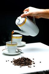 hot coffee 17/32