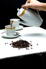 hot coffee 7/32