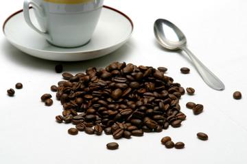 hot coffee 14/32