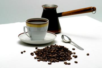 hot coffee 15/32