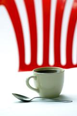 hot coffee22/32