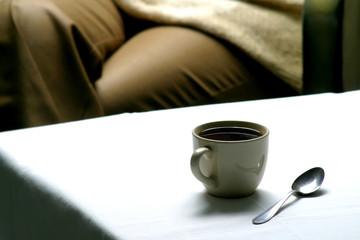 hot coffee 24/32