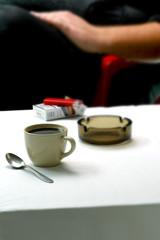 hot coffee 25/32