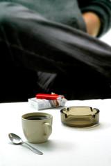 hot coffee 26/32