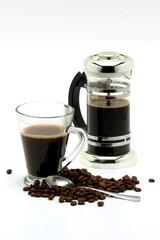 black coffee 5/31