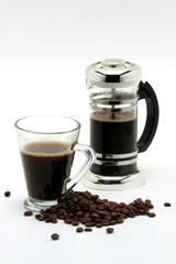 black coffee 7/31