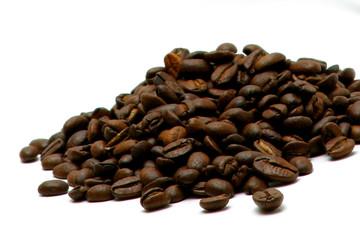 black coffee 20/31