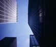 roleta: Wolkenkratzer