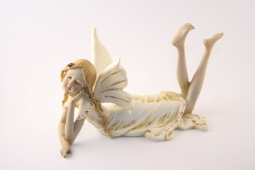 Dreaming Fairy