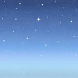 twilight stars poster
