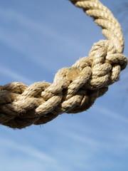 corde design