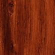 fine dark  wood texture