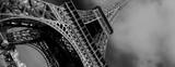 Fototapeta paris - sceniczny - Pomnik Artystyczny