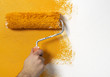 Leinwandbild Motiv Paint series