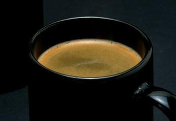 black coffee 1 of 30