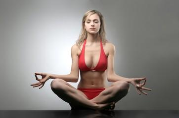 yoga 58