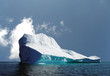 iceberg - 5760715