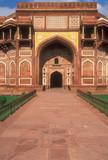 Mogul Palace poster
