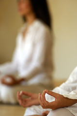 Mano e yoga