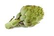 légume artichaut