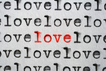 Special Love
