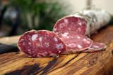 Fototapete Liguria - Ernährung - Andere
