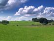 suisse champêtre