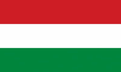 ungarn fahne hungary flag