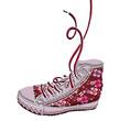 chaussure sport et mode
