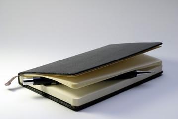Notizbuch 3